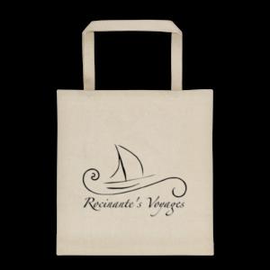 Cool Beach/Boat/Shopping Bags